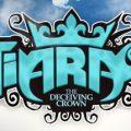 Tiara The Deceiving Crown Download Free PC Game Link