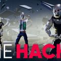 Time Hacker Download Free PC Game Direct Play Link