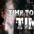 Time To Stop Time Download Free PC Game Direct Link