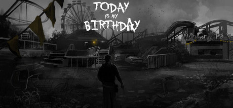 Today Is My Birthday Download Free PC Game Link