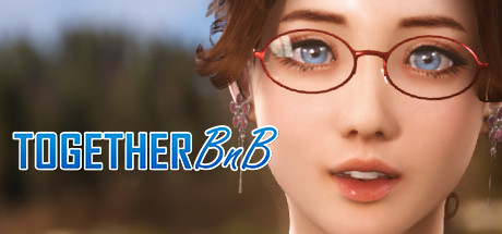 Together BnB Download Free PC Game Direct Link