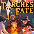 Torches Of Fate Download Free PC Game Direct Link
