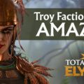 Total War ELYSIUM Download Free PC Game Direct Link