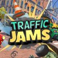Traffic Jams Download Free PC Game Direct Play Link