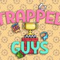 Trapped Guys Download Free PC Game Direct Play Link