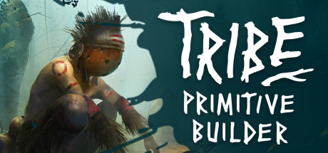 Tribe Primitive Builder Download Free PC Game Link