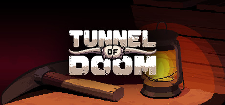 Tunnel Of Doom Download Free PC Game Direct Link