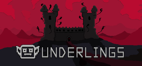 Underlings Download Free PC Game Direct Play Link