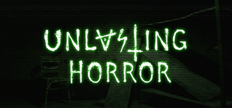 Unlasting Horror Download Free PC Game Direct Play Link