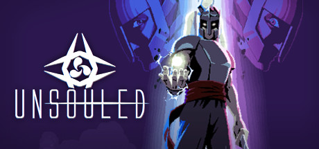 Unsouled Download Free PC Game Direct Play Link
