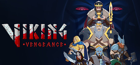 Viking Vengeance Download Free PC Game Direct Play Link