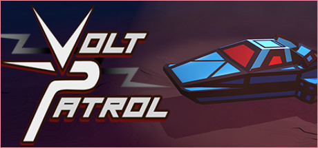 Volt Patrol Download Free PC Game Direct Play Link