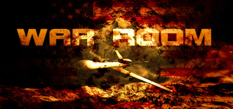 War Room Download Free PC Game Direct Play Link