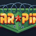 Warpips Download Free PC Game Direct Play Link