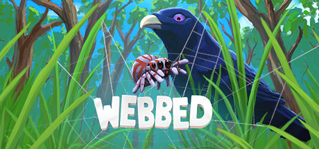 Webbed Download Free PC Game Direct Play Link
