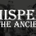 Whispers Of The Ancients Download Free PC Game Link
