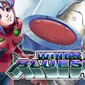 Wings Of Bluestar Download Free PC Game Direct Link