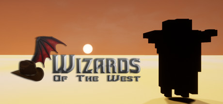 Wizards Of The West Download Free PC Game Link