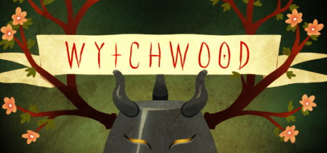 Wytchwood Download Free PC Game Direct Play Link