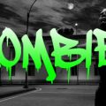 Zombies Download Free PC Game Direct Play Link