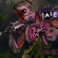 A Grim Tale Of Vices Download Free PC Game Link
