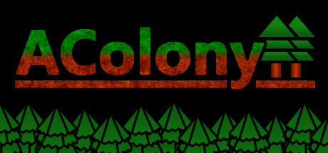 AColony Download Free PC Game Direct Play Link