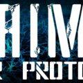 AIM 3 War Protocol Download Free PC Game Link