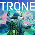 ASTRONEER Download Free PC Game Direct Play Link