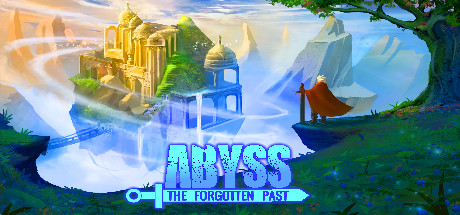 Abyss The Forgotten Past Download Free PC Game Link