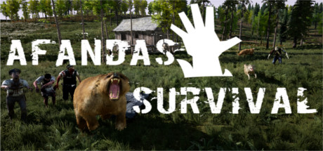Afandas Survival Download Free PC Game Direct Play Link