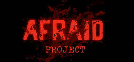 Afraid Project Download Free PC Game Direct Play Link