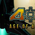 Age Of Ascent Download Free PC Game Direct Link