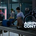Airport Contraband Download Free PC Game Direct Link