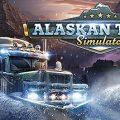 Alaskan Truck Simulator Download Free PC Game Link