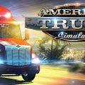 American Truck Simulator Download Free PC Game Link
