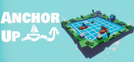 Anchor Up Download Free PC Game Direct Play Link