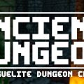 Ancient Dungeon VR Download Free PC Game Direct Link