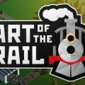 Art Of The Rail Download Free PC Game Direct Link