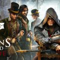 Assassins Creed Syndicate Download Free PC Game