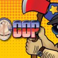 Axe Cop Download Free PC Game Direct Play Link