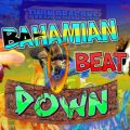 Bahamian Beat Down Download Free PC Game Direct Link