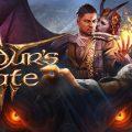 Baldurs Gate 3 Download Free PC Game Direct Link