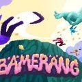 Bamerang Download Free PC Game Direct Play Link
