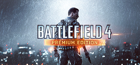 Battlefield 4 Download Free PC Game Direct Play Link