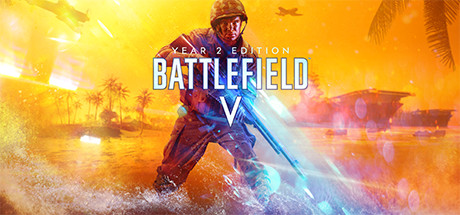 Battlefield 5 Download Free PC Game Direct Play Link