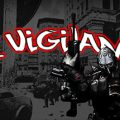 Be Vigilant Download Free PC Game Direct Play Link
