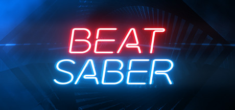 Beat Saber Download Free PC Game Direct Play Link