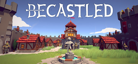 Becastled Download Free PC Game Direct Play Link
