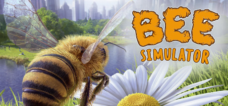 Bee Simulator Download Free PC Game Direct Play Link