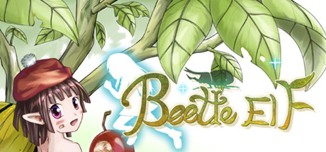 Beetle Elf Download Free PC Game Direct Play Link